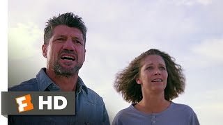 Tremors (6/10) Movie CLIP - Get Off the Pogo Stick! (1990) HD