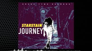 Star Stain - Journey (Official Audio 2020)