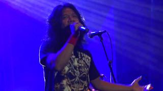 [HD] Power Metal - Memori Jingga - Live in Jogja, 5/5/2017 [FANCAM]