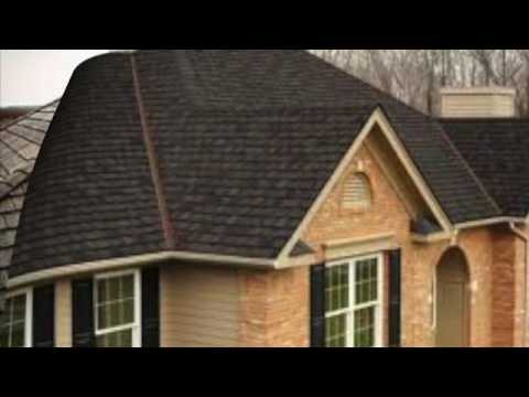 Are you a Roofing company in Junction City Ks? Call 608-220-1135 to get your video here
