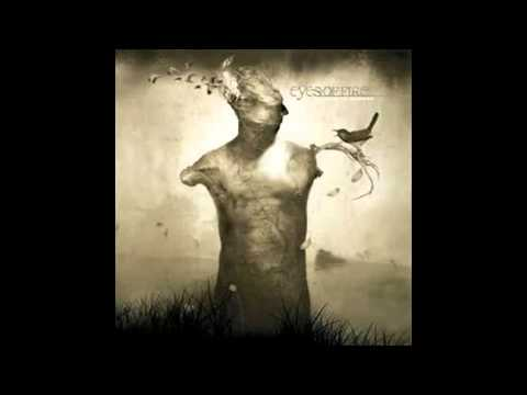 Eyes of Fire - Hopeless