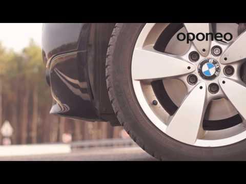 Neumáticos Tipo Run Flat ● Consejos Oponeo™