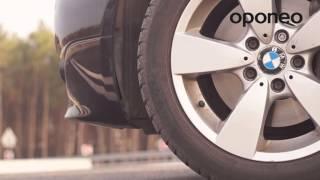 Neumáticos tipo Run Flat ● Consejos Oponeo™(http://www.oponeo.es Los neumáticos tipo Run Flat permiten un manejo seguro después de la pérdida de presión en los neumáticos debido a un pinchazo u ..., 2016-03-08T09:31:50.000Z)