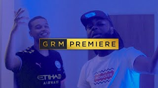 Ayo Britain x Mastermind - Stolen [Music Video] | GRM Daily