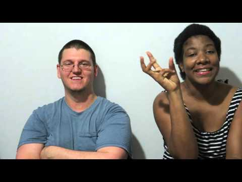 MokenchiVlogs Ch2 #120 - Myrtle Beach Vacation: Day 1 - October 3, 2015 from YouTube · Duration:  18 minutes 22 seconds
