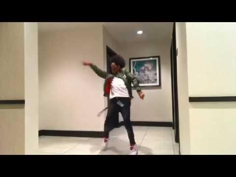 ayo-teo-new-song-and-new-dance-2017-shmateo-ogleloo-mateo-bowles