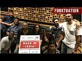 Maed In India Funktuation Teaser