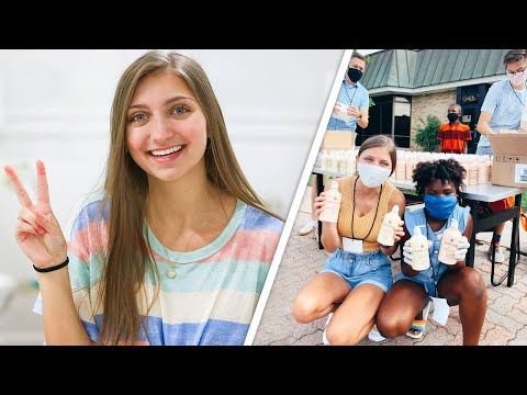 3 Easy Back-to-School Hairstyles | DIY Hairstyles Compilation 2019 from YouTube · Duration:  7 minutes 23 seconds