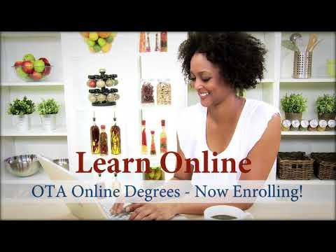 ota-online-classes
