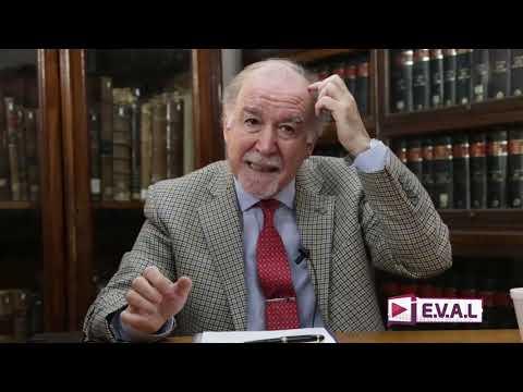 Mariano Candioti - Seguridad Social - Clase 1