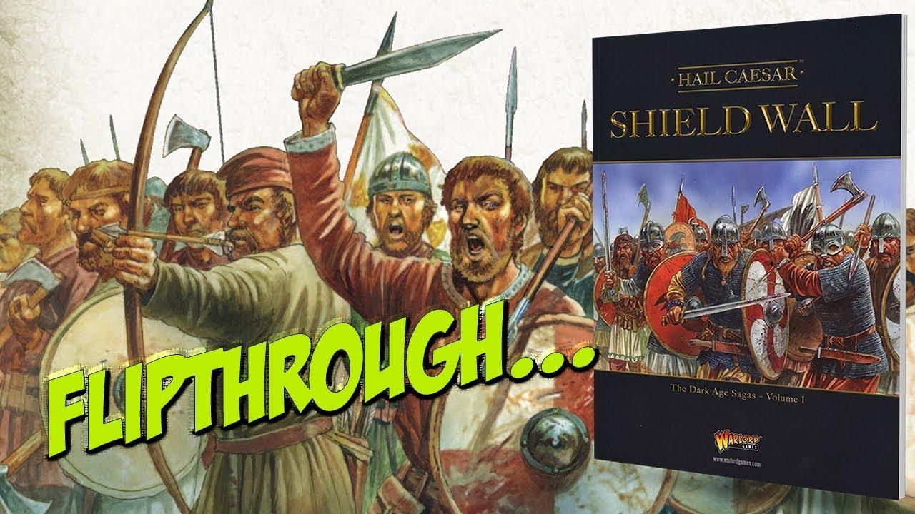 Scottish / celtic targe (custom made to order) scottish shield, viking shield. Купить кованые щиты, сделай сам, ручная ковка, викинги, щит викингов,