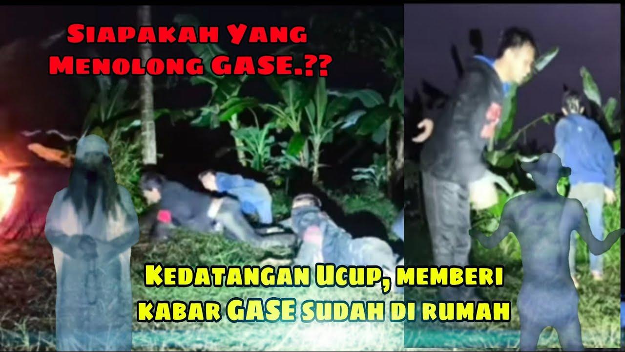 Download 🔵SIAPAKAH YANG MEMBAWA GASE  PULANG KE RUMAH @Ganang Setioko