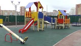 видео Агентства недвижимости Серебряные Пруды