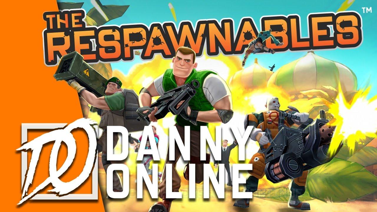 Neues Spiel