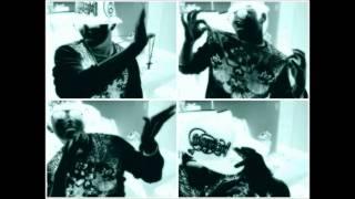 Money & Fame-J. Luna aka Cin-Kidd-Suspekt Music