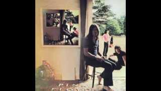 Pink Floyd - Careful With That Axe, Eugene (Ummagumma Version)