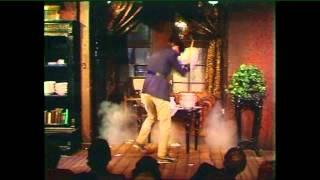 Die Otto-Show V – Abspann