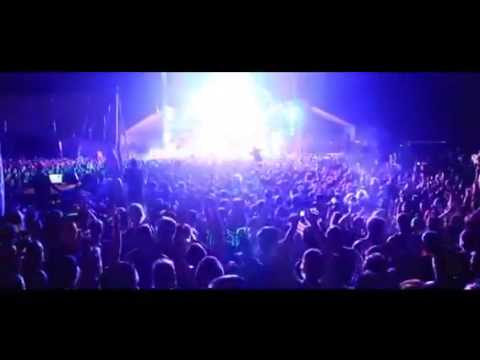 Why you should see Bassnectar Live