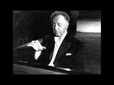 Rachmaninoff - Piano Concerto No. 2, Op. 18 (Rubinstein) thumbnail