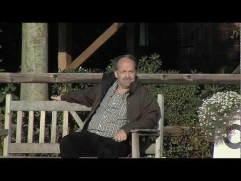 Dressurpferde Leistungszentrum Lodbergen Film.mp4