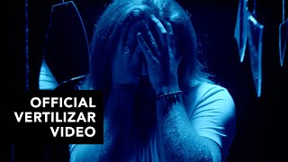 Vertilizar - The Truth (Official Video)