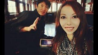 濱松恵 濱松恵 動画 16