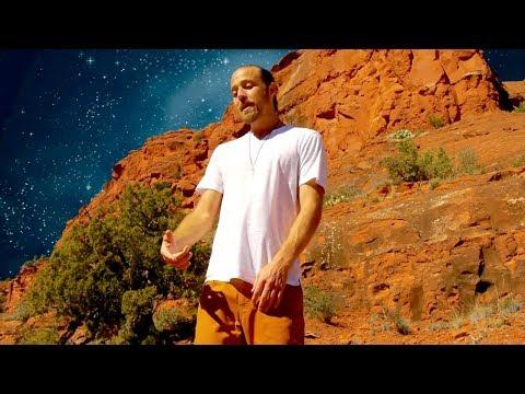 """SOUL'S RECOGNITION"" MUSIC VIDEO WITH LYRICS | PATRICK HAIZE PROD MOMENTOLOGY | SOUL  ACTIVATION"