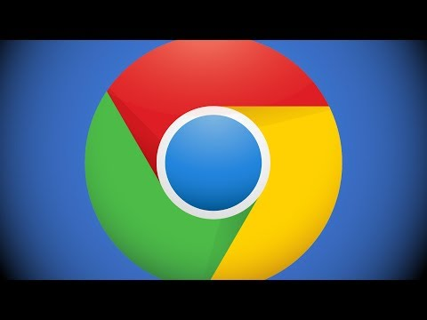 Quick Review Google Chrome 76 Web Browser Released July 30th 2019