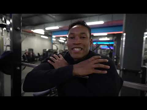 i-trained-like-michael-b-jordan-and-this-happened---dr-mike-diamonds