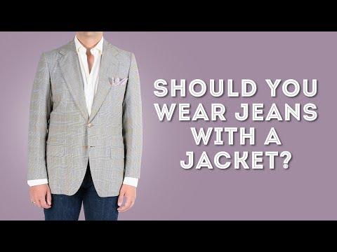 DressU Mens Business Set 3-Piece Premium Formal Suit Jacket Blazer