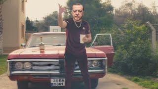 Recep Tayyip Erdoğan Ft. Ben Fero - 3 2 1 (Edit Reyiz)