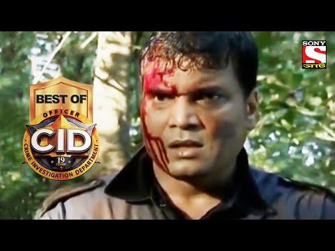 Best Of CID (Bangla) - সীআইডী - The Last Challenge - Full Episode