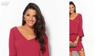 Faldas OUTFITS CON vestidos 2019 PANTALONES DE MEZCLILLA  TENDENCIA  tumblr outfits 2019