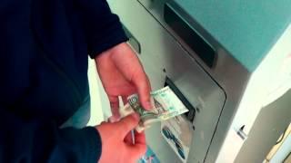 Возможно ли обмануть торговый автомат.(Подписывайтесь на наш канал., 2016-04-29T14:17:22.000Z)