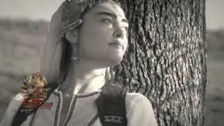آغُنِيَةّ عروسة في احلي طرحه (ارطغرل&حليمة) ~~Malak El Meghenyبدون موسيقى