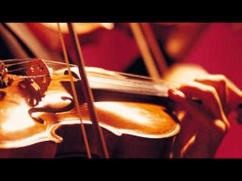 Jean Françaix - Symphonie pour grand orchestre en sol