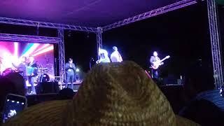 Adriel Favela en Coachella 9/16/2018