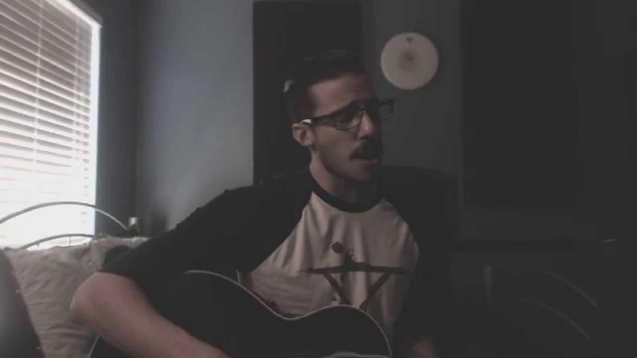 meet me in montauk acoustic solo