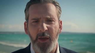 SWISSED! – achtung! für Swiss International Air Lines (Casefilm)