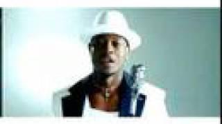 Download Sang No More - Calvin Richardson MP3 song and Music Video