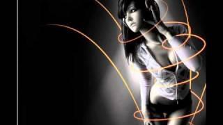 Wawa - SOMBRITA ( Lauer & Canard ft Greg Note Rmx )