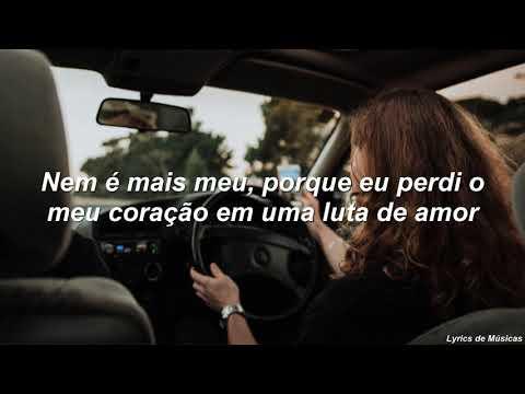 Julia Michaels - Give It To You (de Songland) (Tradução)