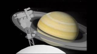 A Brief History of Voyager 1 and Voyager 2