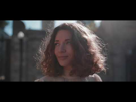 "Екатерина Хлебникова "" Азербайджан """
