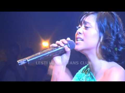 "LESTI D'ACADEMY ""BUMI TRUT MNANGIS"" LIVE OFF AIR LAP. DADAHA TASIKMALAYA Mp3"