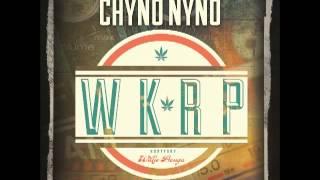 Chyno Nyno-Huye Del Peligro