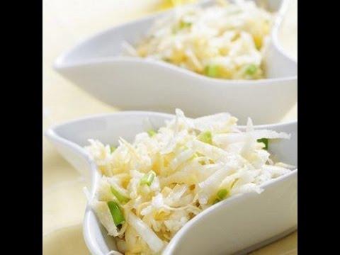 Репа (овощ) – полезные свойства и применение репы, рецепты
