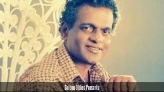 deadara vilikun by veteran singer milton mallawarachchi presented by golden oldies