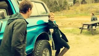 Lucas Bryant & Emily Rose [HUMOR]