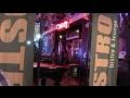 Cambodia Nightlife 2017 - Phnom Penh Nightlife 172 - Nightlife And Girl - ( Pub, Bar, Girl, Clubs)